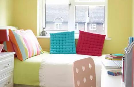 Cara Hias Bilik Tidur Design Rumah Terkini